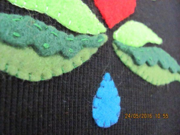Mille foglie